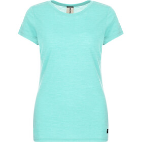 super.natural Everyday Tee Women wild mint